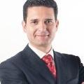 Félix Cardenas