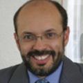 Hugo Perezcano